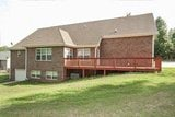 5943 Blackberry Ln, Buford GA