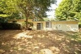 1035 Timbers Ct, Lithonia GA
