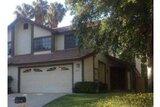 2171 Falcon Crest Dr, Riverside CA