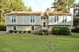 9082 Green Pine Ct, Douglasville GA