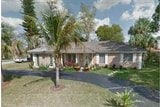 4095 NW 79th Ave, Coral Springs FL