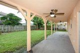 24941 SW 120th Pl, Homestead FL