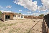 3574 S Western Way, Tucson AZ