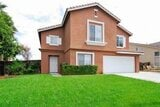 5478 Lincoln Ave, Hemet CA