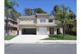 39282 Calistoga Dr, Murrieta CA