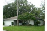 2732 Wiltshire Ave, Palm Harbor FL