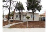 7501 Beck Ave, North Hollywood CA