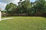 2651 SW Fairgreen Rd, Port Saint Lucie FL