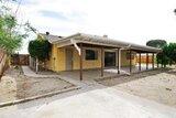 509 Quandt Ranch Rd, San Jacinto CA
