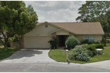 5609 30th Ct E, Bradenton FL