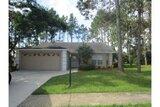 7915 Grand Pines Blvd, Lakeland FL