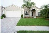 4314 Whistlewood Cir, Lakeland FL