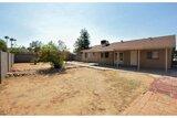 1052 W Kilarea Ave, Mesa AZ