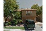425 W Fabens Ln, Gilbert AZ