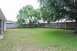 12013 Timberhill Dr, Riverview FL