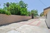 2268 San Carlos St, Pomona CA