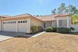32224 Terra Cotta St, Lake Elsinore CA