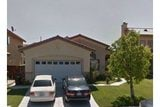 29211 Twin Arrow Cir, Menifee CA