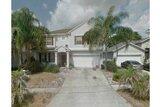 14754 Kristenright Ln, Orlando FL