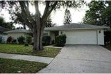 5023 Orange Grove Way, Palm Harbor FL