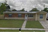 7034 Pender Way, Orlando FL