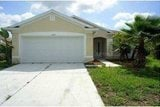 11309 Coconut Island Dr, Riverview FL