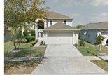 10416 Maronda Dr, Riverview FL