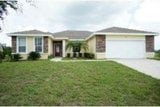 1869 Woodpointe Dr, Winter Haven FL