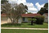 10429 Montpelier Cir, Orlando FL