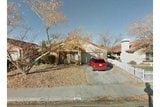 3603 Acorde Ave, Palmdale CA