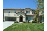 11042 Evergreen Loop, Corona CA