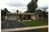 141 SW 52nd Ave, Plantation FL