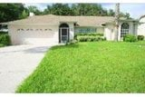 6820 67th Street Cir E, Palmetto FL