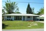 4218 Baird St, Sarasota FL