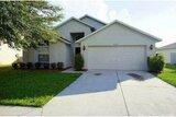 2174 Hunters Greene Dr, Lakeland FL