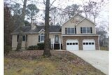 110 Garner Farm Dr, Dallas GA