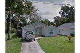 1319 W Knollwood St, Tampa FL