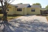 10206 Vista Cove Ct, Tampa FL