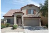 12533 W Orange Dr, Litchfield Park AZ