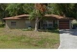 2805 Forestbrook Dr N, Lakeland FL