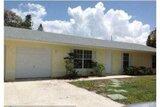 302 SW 3rd St, Delray Beach FL