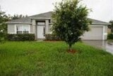 656 Hatchwood Dr, Haines City FL