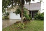 6408 Coral Creek Ct, Ellenton FL