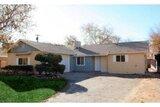 43827 Kirkland Ave, Lancaster CA