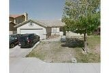 45642 Coventry Ct, Lancaster CA
