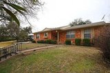 2015 Lanark Ave, Dallas TX