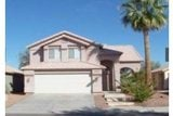 8426 W Audrey Ln, Peoria AZ