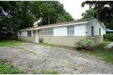 9608 N 11th St, Tampa FL