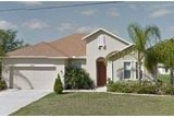 1866 SE Berkshire Blvd, Port St Lucie FL