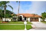 2641 Yarmouth Dr, Wellington FL